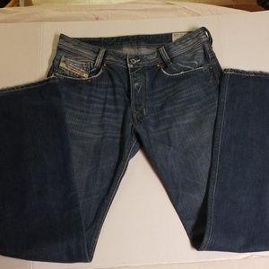 Diesel Koffha jeans